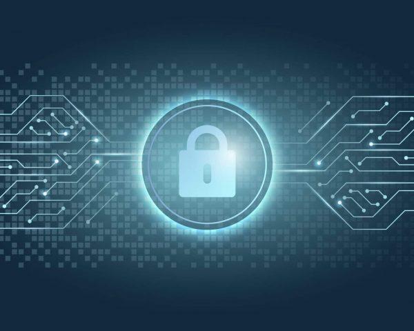 Sécurisation de votre système informatique par chiffrement des données
