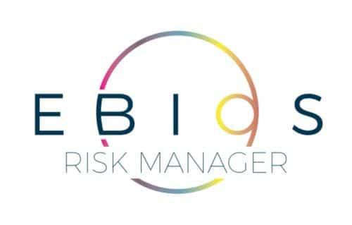 ebios-risk-manager