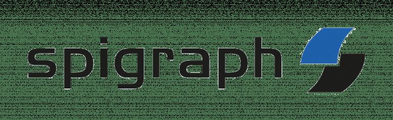 Spigraph